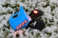 knog-lights-in-snow-1