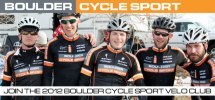 web-main-JoinBCSVeloClub12